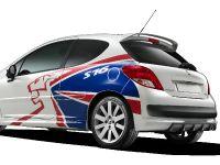 Peugeot 207 S16