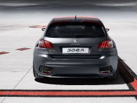 thumbs Peugeot 308 R Concept