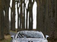thumbs Peugeot 308 RC Z