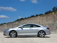 Peugeot 407 Coupe GT