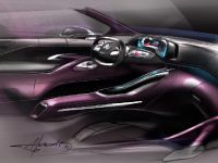 Peugeot HR1 Concept