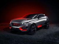 thumbs Peugeot Quartz Concept