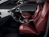 Peugeot RCZ Magnetic