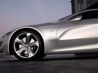 thumbs Peugeot SR1 Concept