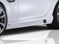 Piecha Accurian RS 2012 Mercedes SLK