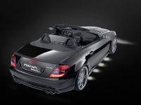 Piecha Design Mercedes-Benz SLK Performance RS