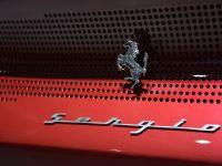 Pininfarina Sergio Concept Geneva 2013