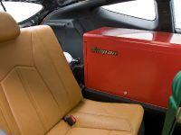 PM Lifestyle  Hyundai Veloster
