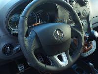 PM Vansports Mercedes-Benz Citan