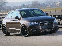 Pogea Racing Audi A1