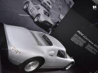 Porsche 904 Carrera GTS Los Angeles 2012