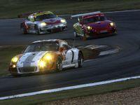 thumbs Porsche 911 GT3 R Hybrid
