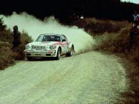 thumbs Porsche 911 SC - Walter Röhrl