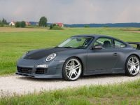 thumbs Porsche Carerra 997 by Mansory