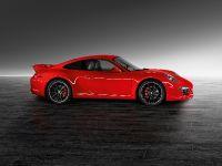 Porsche Exclusive Program 911 Carrera S