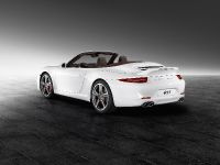 Porsche Exclusive Program 911 Carrera S