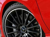 Posaidon Mercedes-Benz A 45 AMG
