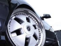 PP Mercedes-Benz CL-C216_CLS-C218_SL-R230