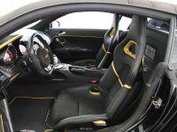 PPI Audi R8 RAZOR GTR-10