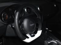 PPI PS Audi TT Coupe