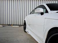 thumbs PPI PS Audi TT