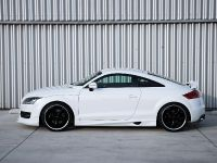 PPI PS Audi TT