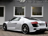 Prior-Design Audi R8 Carbon Limited Edition