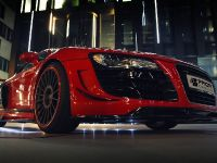 Prior-Design Audi R8 PD GT650