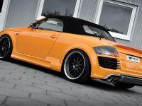 Prior-Design Audi TT