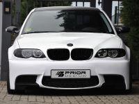 Prior Design BMW 3-Series E46 M3