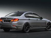 Prior Design BMW 5-Series F10