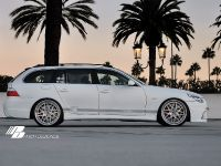 Prior-Design BMW 5 Series