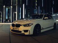 Prior Design BMW F30