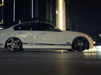Prior Design BMW F30