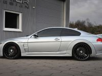 Prior-Design BMW M6