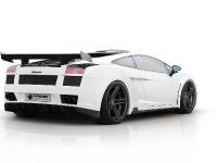 Prior Design L800 Lamborghini Gallardo