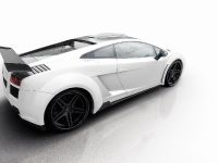 Prior Design Lamborghini Gallardo PD-L800