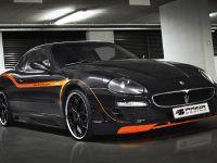 Prior-Design Maserati 4200GT