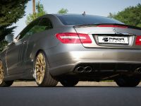 thumbs Prior Design Mercedes-Benz E-Class C207