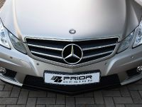 Prior Design Mercedes-Benz E-Class C207