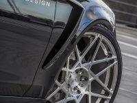 Prior-Design Mercedes-Benz S-Class W222