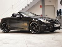 Prior-Design Mercedes-Benz SLK R171