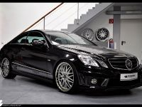 Prior Design Mercedes E-Class Coupe