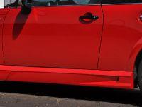 Prior-Design MINI Cooper S Bodykit
