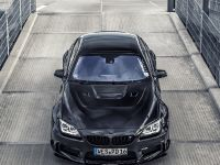 Prior Design PD6XX BMW 6-Series Gran Coupe