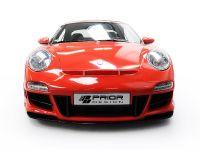 thumbs Prior Design Porsche 996