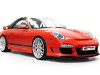thumbs Prior Design Porsche 996