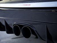 Prior Design Porsche Cayenne II Wide Body Kit