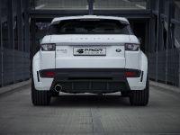 Prior Design Range Rover Evoque PD650