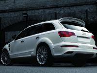 Project Kahn Audi Q7